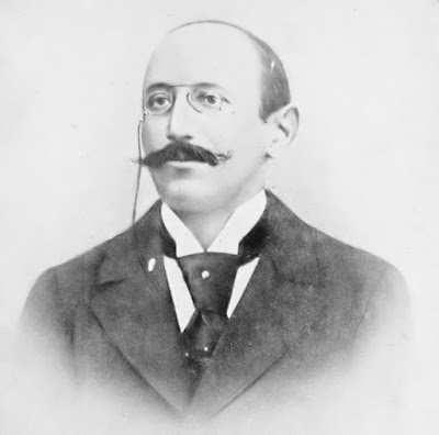 https://commons.wikimedia.org/wiki/File:AlfredDreyfus.jpg#/media/File:AlfredDreyfus.jpg