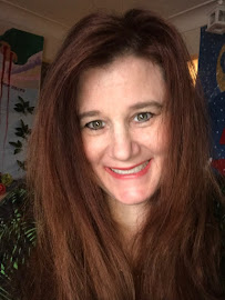 Christal Ann Rice Cooper on March 18, 2018