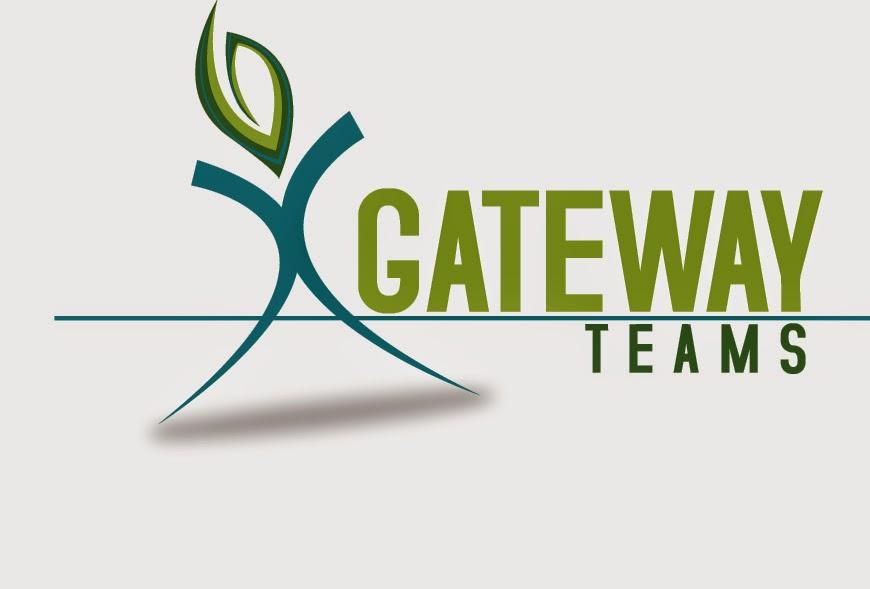 Gateway Teams