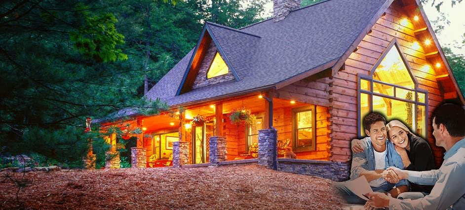 Casas de madera natural octubre 2013 - Casas de madera natural ...