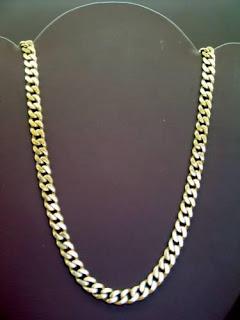 cadena-de-oro