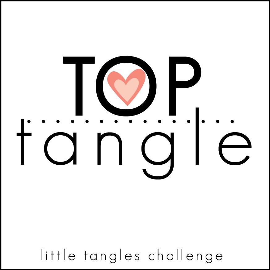 Top Tangle
