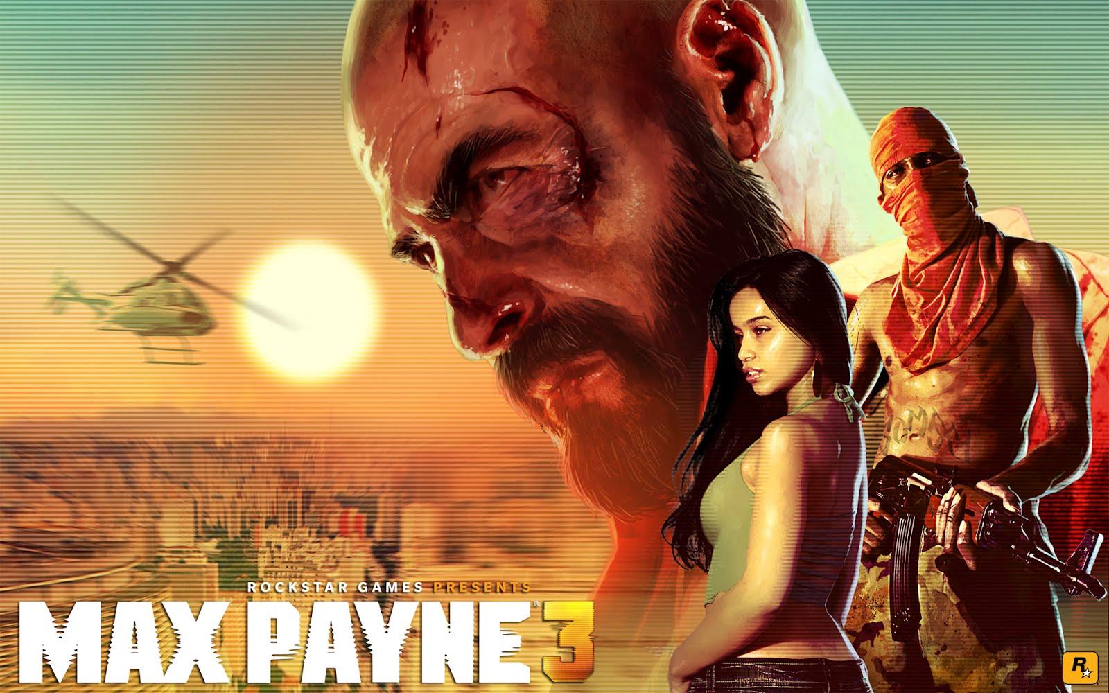 http://2.bp.blogspot.com/-TWea_k7Nc3k/T082j5H1KJI/AAAAAAAABgc/ruPkc32sN7Q/s1600/2012_max_payne_3-wide.jpg