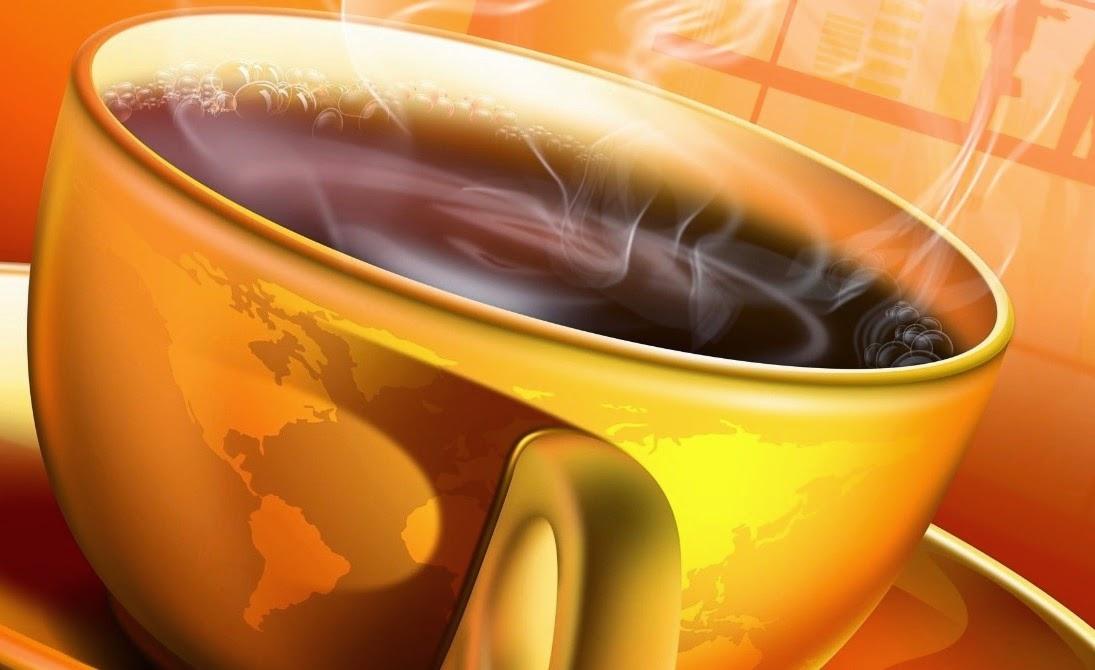 Mejor café de sudamerica