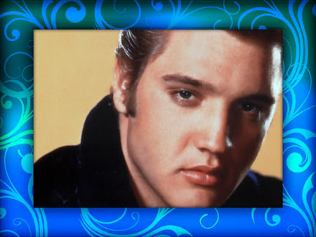ELVIS (THE KING)