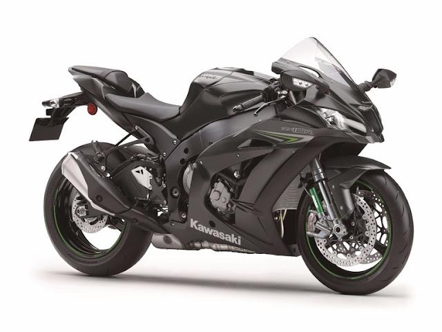 kawasaki-2016-zx-10r-superbike-g கவாஸாகி நின்ஜா ZX-10R சூப்பர் பைக் அறிமுகம்