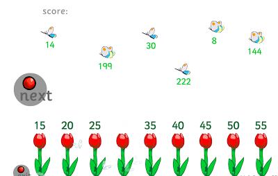 http://www.ictgames.com/fairyfog5s_v2.html