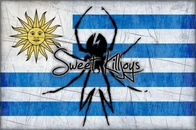Sweet Killjoys
