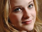 Evan Rachel Wood Hairstyles