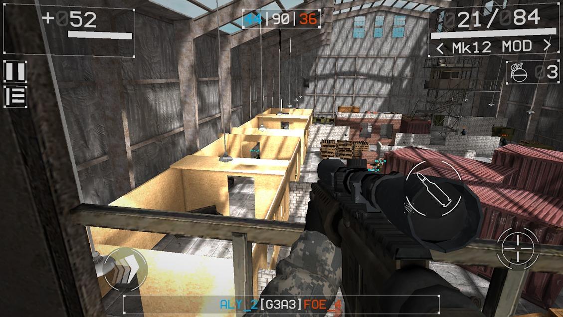 Squad Strike cbK6vOGG_scIKSgb4135