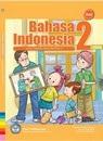 Buku Bahasa Indonesia 2 - Ismoyo, Romiyatun, Nasarius Sudaryono