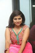 Sangitha reddy Glam pics-thumbnail-6