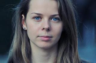 Echecs à Dilijan : Tatiana Kosintseva (2526)
