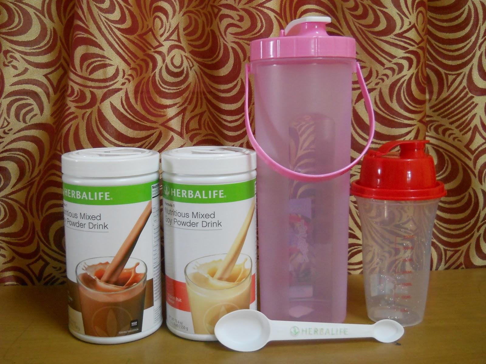 Botol Minum Bulat Daftar Harga Terkini Dan Termurah Indonesia Elektronik Lunch Box Sj0052 Dengan Pembelian 2 Shake Formula 1 550 G Rm 32800