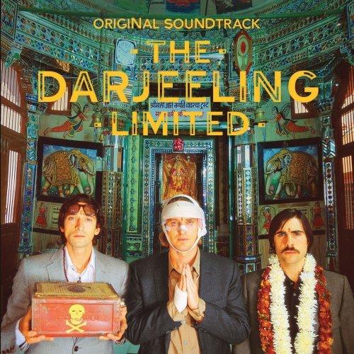 "darjeeling-limited.jpg"""""