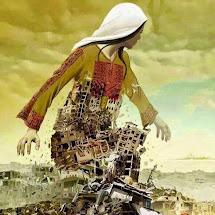 Gaza & Palestina...