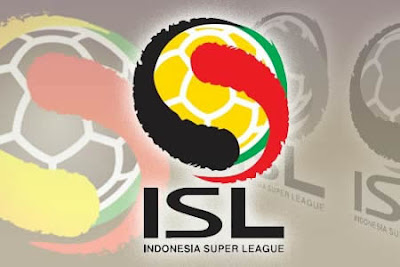 Jadwal ISL 2013 - Bulan September All Match UPDATE