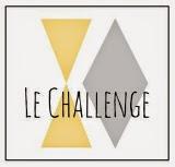 http://le-challenge.blogspot.com/