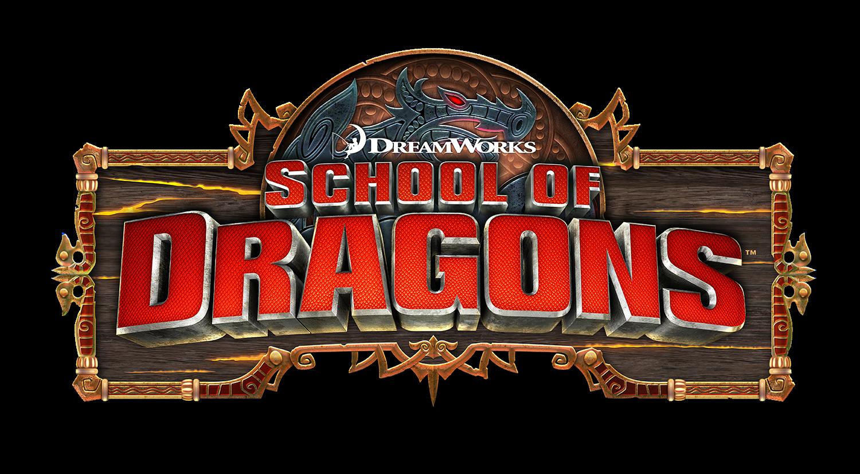 Schools Of Dragon Cheat Gems Coins Hack Cheat Port