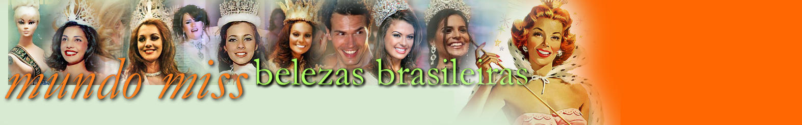 Mundo Miss