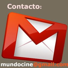 Contacta con nosotros