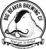 Big Beaver Brewing