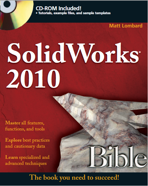 3ds max 2009 bible pdf free download
