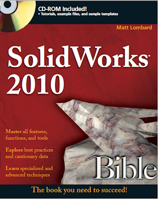 Solidworks bible pdf donwload