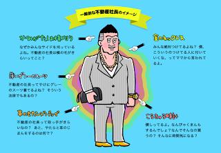 http://prime-holdings.co.jp/onaji-kakko/