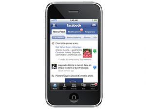aplikasi+Facebook.jpg