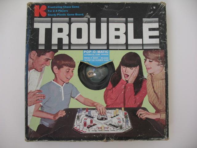 [Image: trouble.jpg]