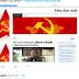 Netizen: Situs Islam Diblokir, Situs PKI Dibiarkan