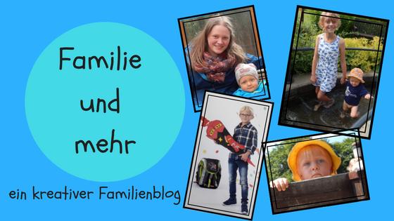 Familie und mehr