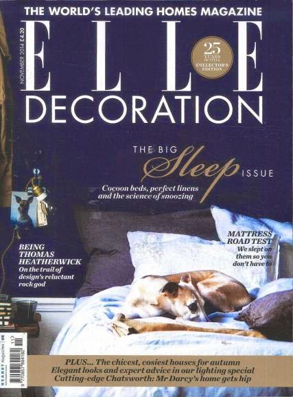 Unique Magazines, Magazine Subscriptions Online