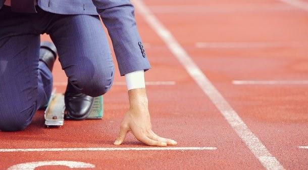20 razões para iniciar o seu próprio negócio (com video)