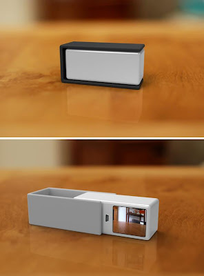 Innovative and Unusual Cameras (15) 8
