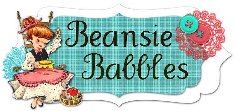 Beansie Babbles