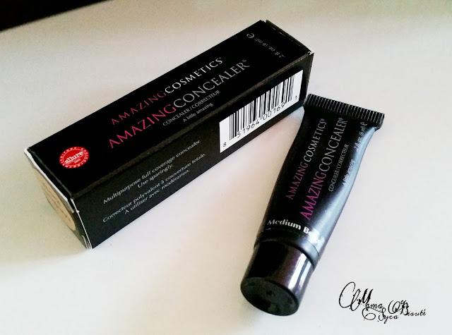 Black Friday Look Fantastic Beauty Box Blog Beauté bon plan promo partenariat