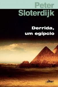 Derrida, um egípcio