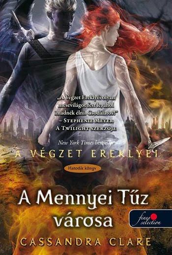 http://konyvmolykepzo.hu/reszlet/mennyei_tuz.pdf