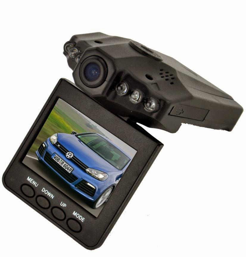 maroc espion camera voiture vision nocturne 720p r799. Black Bedroom Furniture Sets. Home Design Ideas