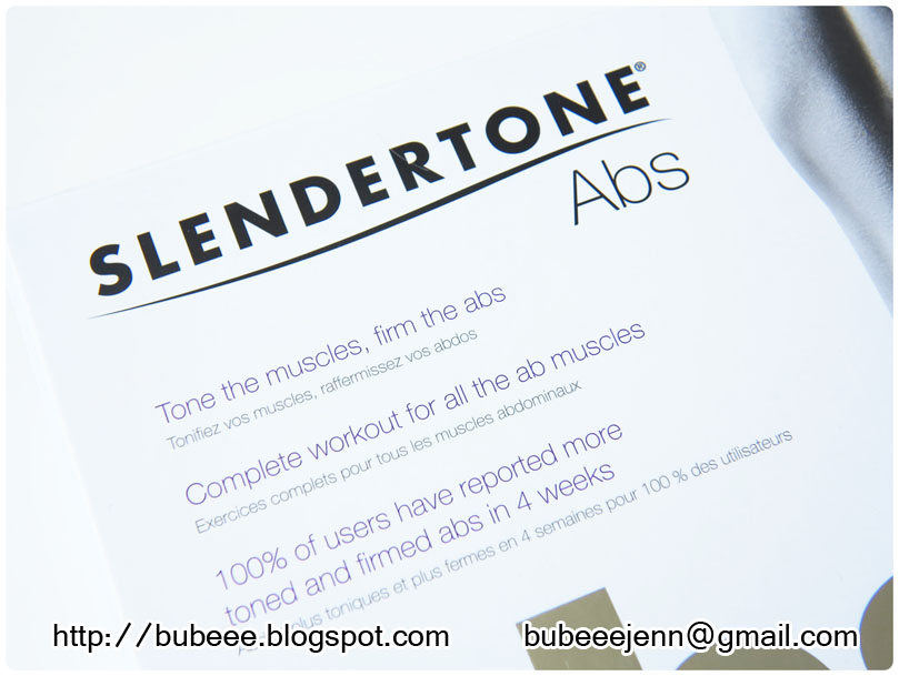 http://2.bp.blogspot.com/-TWyPyYQtrCM/U81sy8R0ABI/AAAAAAAAa8M/mz5l12QUnOM/s1600/Slendertone-Abs-1A.jpg