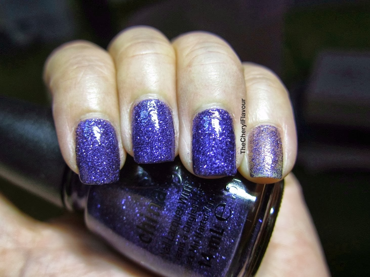 image china glaze all wrapped up download