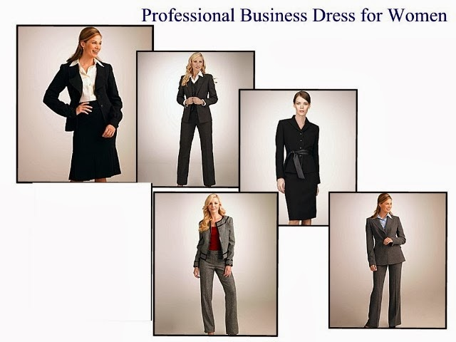 Womens+Dress+Suits+For+Work