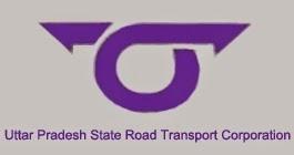 Uttar Pradesh State Road Transport Corporation, UPSRTC, Uttar Pradesh,  12th