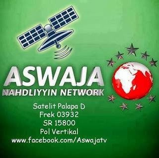 Aswaja TV
