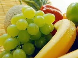 alimentacion reducir el colesterol