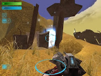 Tribes : Vengeance PC