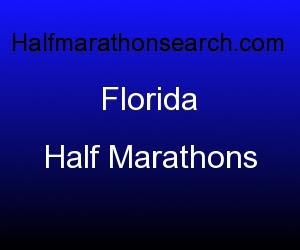 Half Marathons Florida