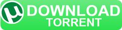 Baixar CID The Dummy Torrent PS2